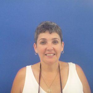 Suz Rushton